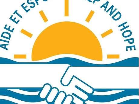 Aide et Espoir aux Réfugiés-Help and Hope