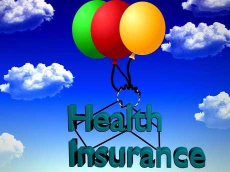 Caisse primaire d'assurances maladie (CPAM)