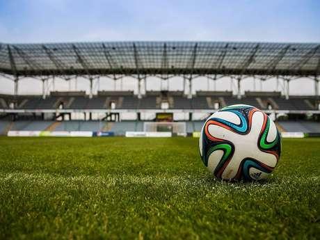 Stade municipal de Haybes