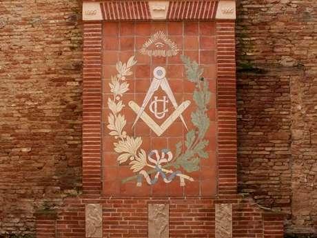 Musée de l'Union Compagnonnique
