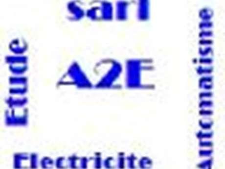 Société A.2.E