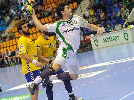 Handball (A.L.P.E)