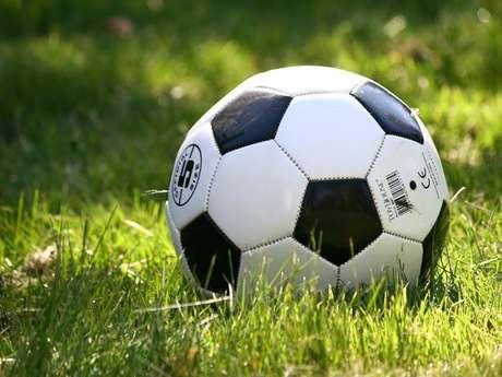 Union sportive Fumay-Charnois (Football)