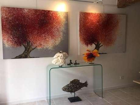 Art 27 Galerie