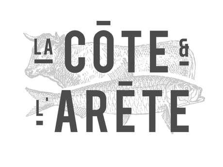 La Côte & l'Arête