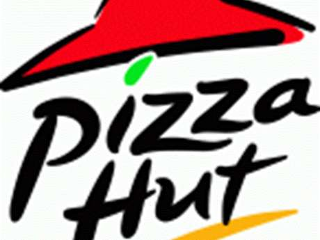 "Pizzeria ""Pizza Hut"""
