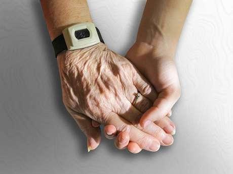 Association départementale d'aide aux personnes âgées et handicapées