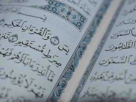 Associaton culturelle des Musulmans de Givet