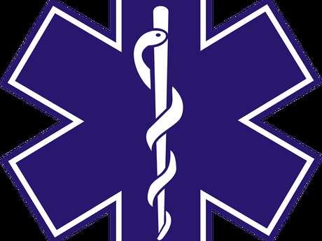 Ambulances / Sarl Coquet