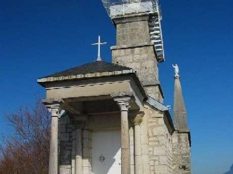 Notre Dame du Château
