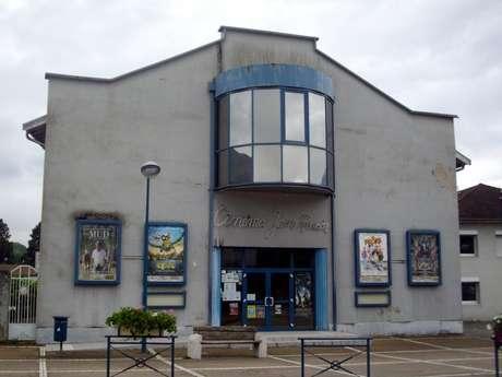 Cinéma Jean Renoir