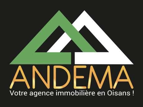 Agence ANDEMA