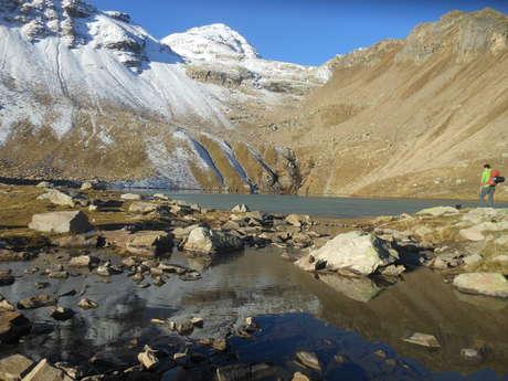 Alpages, Cabanes : Hors des Sentiers Battues !