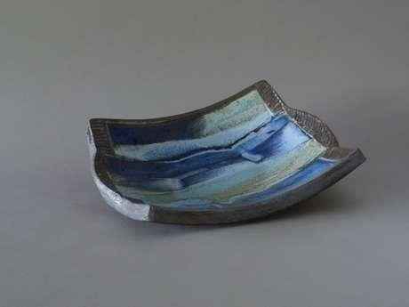 Poterie- Céramique d'Art  Denniel Christine