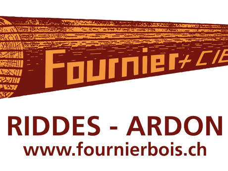 Fournier & Cie