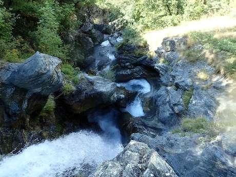 Canyon River Trip - Canyon Sportif Eychauda