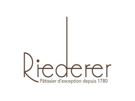 Atelier-boutique RIEDERER