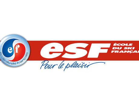 École du Ski Français de Pra Loup : ski de randonnée