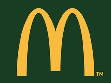 Restauration rapide : Mac Donald's