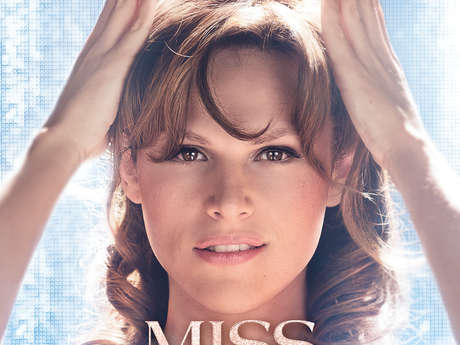 Cinéma sous les Etoiles : Miss