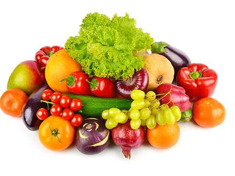 Chez Lionel - Fruits & légumes