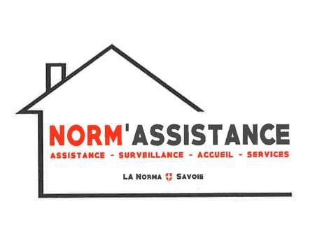Norm'assistance