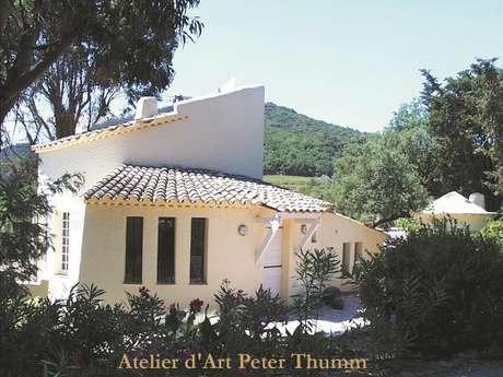 Atelier d'Art Peter Thumm