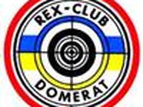 Rex club domératois