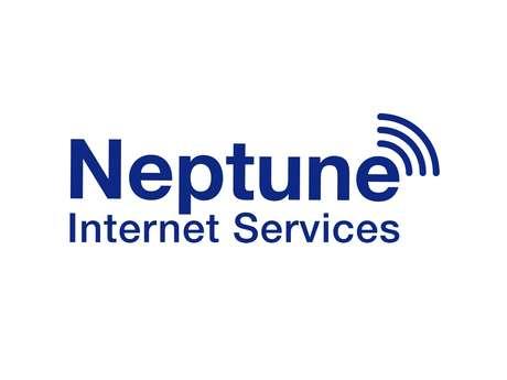 Accès WIFI et internet de séjour : 5h offert