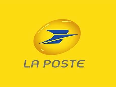 La Poste - Village