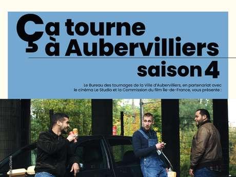 Ça tourne à Aubervilliers, saison 4
