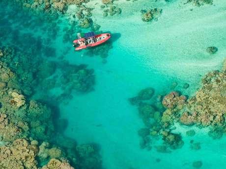 Bourail Aquadiving