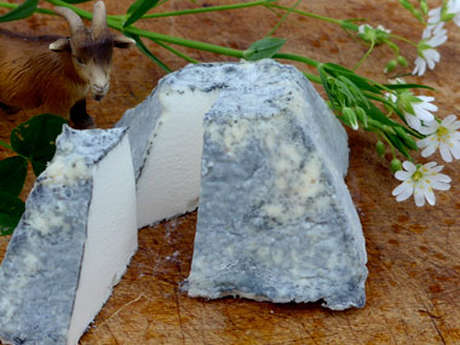 Fromagerie des Huttes