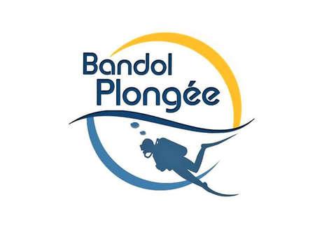 Tiefseetauchen mit Bandol Plongée