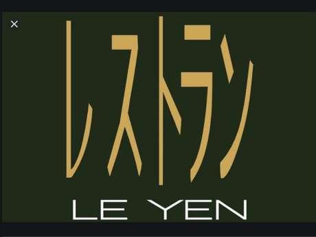 Leyen