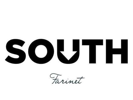 SOUTH Sports Bar