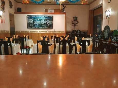 Restaurant Vietnam