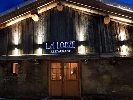 La Lodze