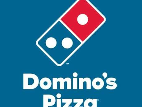 Restauration Rapide : Domino's pizza
