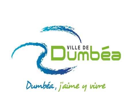 Mairie de Dumbéa