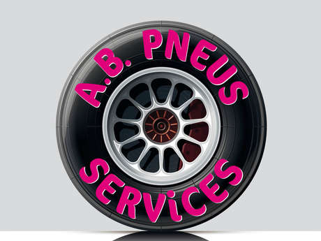 AB Pneus Services