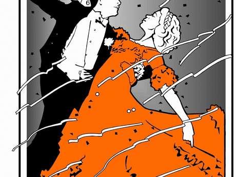 Association Atelier toutes Danses
