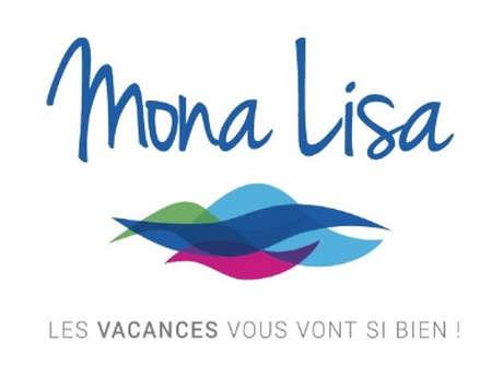 Mona Lisa voyages