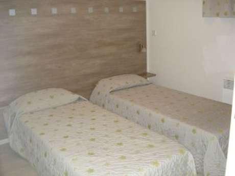 Appartement Le Splendid N°315