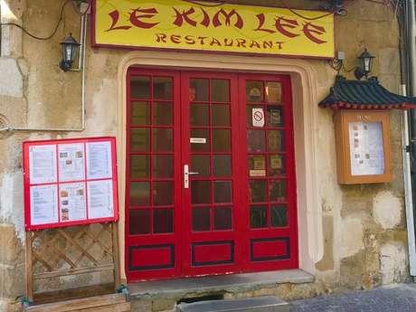 Restaurant Le Kim Lee