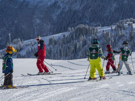ESF Scuola di sci
