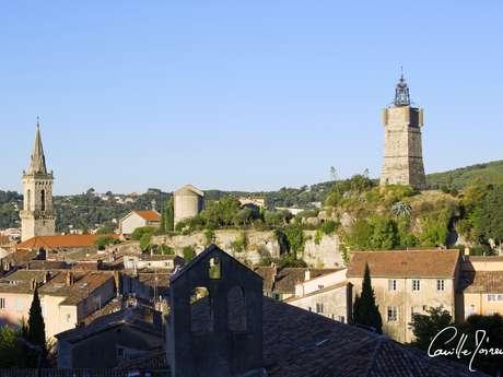 S.V.A Beltrame Autocars Bleu Voyages Draguignan