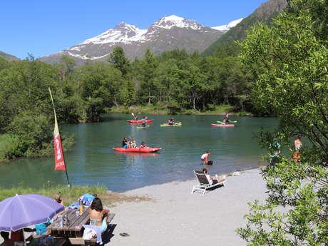 Espace Ludi'lacs