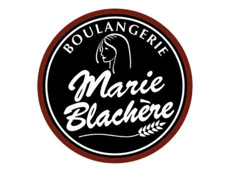 Restauration rapide : Marie Blachère