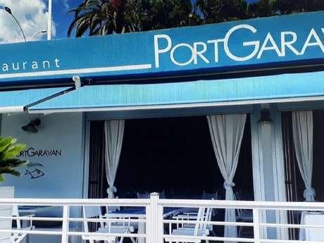 Ristorante Port Garavan